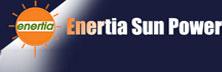 Enertia Sun Power