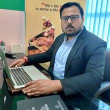 Prince Pandey,Director