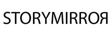 StoryMirror