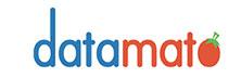 Datamato Technologies
