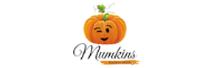 Mumkins