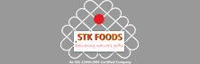STK Foods