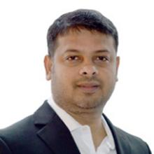 Murli Manohar J M , D. Jamunadevi,Co-Founders