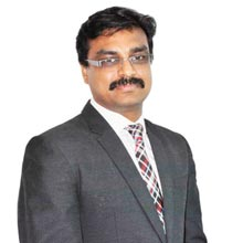 Vaibhav Gupta,Founder