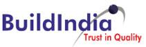 BuildIndia