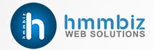 HMMBiz Web Solutions
