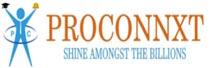 ProConnxt Consultants