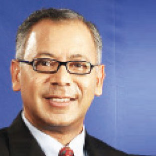 Chris Meneze,CEO,President & Co-Founder