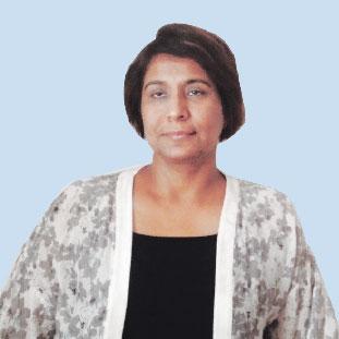 Archna Wadhwa,Founder