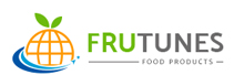 Frutunes Food Products
