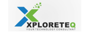 Xploreteq Integrated Solutions