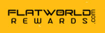 Flatworld Rewards