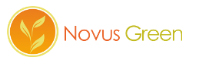 NovusGreen