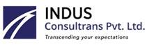 Indus Consultrans