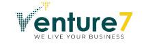 Venture7