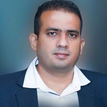 Irfan Khan,Director