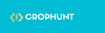Crophunt Agritech