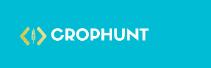 Crophunt Agritech