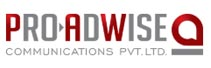 Pro   AdWise Communications