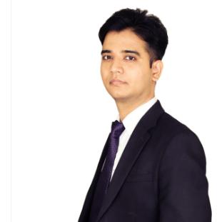 Praveen Kumar Singh , Director