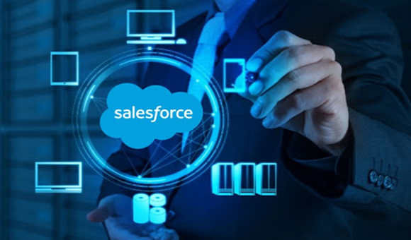 How to learn Salesforce as a Beginner?