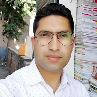 Sandeep Kush,Director