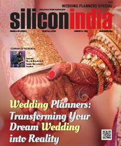 Wedding Planners: Transforming Your Dream Wedding into Reality