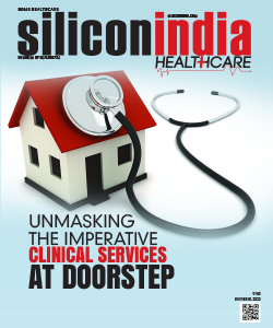 Unmasking The Imperative Clinical Services At Doorstep