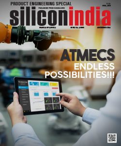 Atmecs: Endless Possibilities!!!