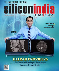 TeleRad Providers: Sub-Specialized Radiologists Renowned for Faster yet Accurate Results