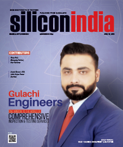 Gulachi Engineers: One Window to the World of Comprehensive Inspection & Testing Services