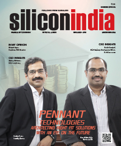 Pennant Technologies: Architecting Right Fit Solutions with an Eye on the Future