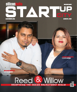 Reed & Willow: Redefining the Indian Recruitment Realm