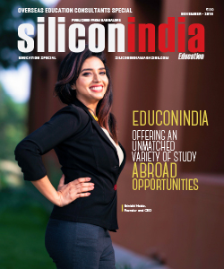 EDUCONINDIA: Offering an Unmatched Variety of Study Abroad Opportunities