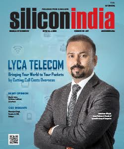 Lyca Telecom: Bringing Your World to Your Pockets by Cutting Call Costs Overseas