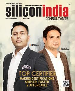 Bangalore Consultants