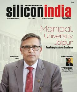 Manipal University Jaipur: Redefining Academic Excellence