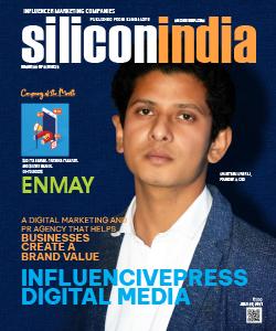 Influencer Marketing Companies