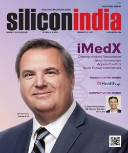 iMedX: Offering Medical Transcription Using Humanology Approach with a Never Ending Commitment