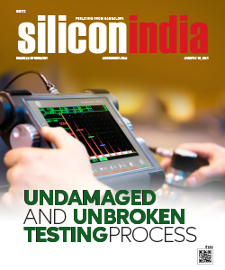 Undamaged And Unbroken Testing Process