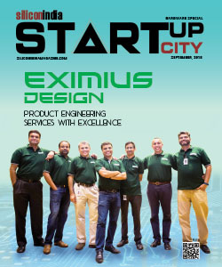 Eximius Design: Product Engineering Services with Excellence