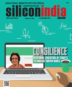 Consilience: Redefining Education in Today's Technology Driven World
