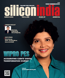 Wipro PES: Accelerating Clients' Digital Transformation Journey