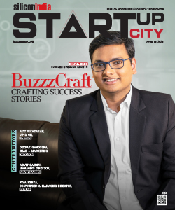 BuzzzCraft: Crafting Success Stories