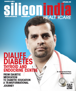 Diabetic Clinics PAN India