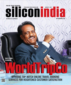 World Tripco: Offering Top-Notch Online Travel Booking Services for Heightened Customer Satisfaction