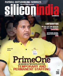 PrimeOne: Bringing In Technology For Temporary And Permanent Staffing