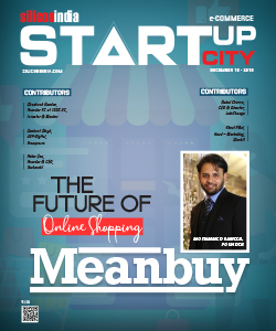 Meanbuy: The Future of Online Shopping