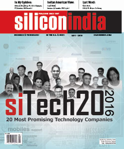 siTech20-May 2016 issue