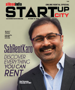 SabRentKaro: Discover Everything You Can Rent